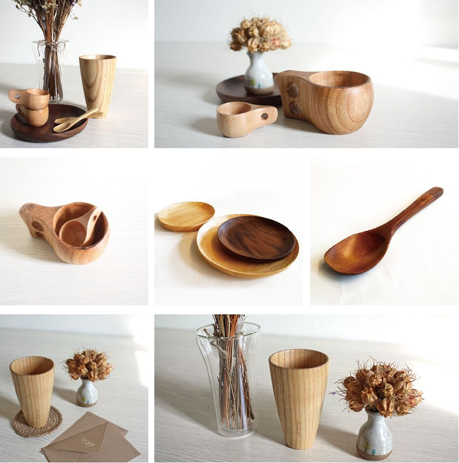 wooden product-禮品、贈品