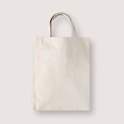 購物袋工廠
