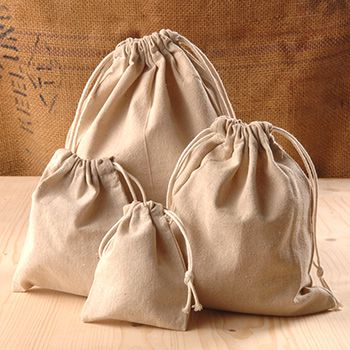 drawstring-pouch-bag