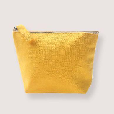 空白布袋,環保袋,束口袋