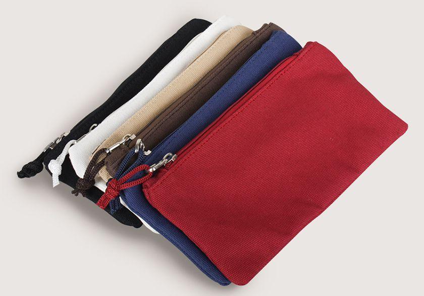 零錢包、化妝包、筆袋、收納袋